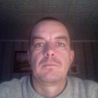 Андрей, 39 лет, Овен, Гомель