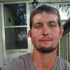 Stephen1987, 33, Fayetteville