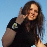 Melisa, 30 лет, Близнецы, Санкт-Петербург