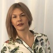 Mira 37 лет (Лев) Краснотурьинск