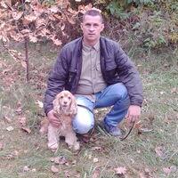 Сергей, 46 лет, Дева, Миасс