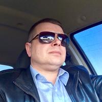 Остап, 47 років, Риби, Львів