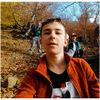 Василий, 16, г.Текстильщик
