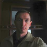 Марсель, 37, г.Лениногорск