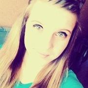 Ирина, 21, г.Белогорск