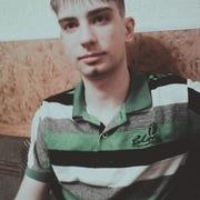Игорь, 21, г.Мыски