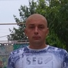 Сергей, 32, г.Нижнегорский
