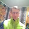 Алекс, 35, Бориспіль