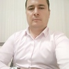Азиз, 41, г.Фергана