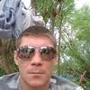 Николай, 31, г.Итака