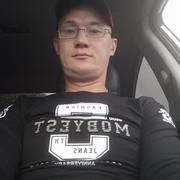 Вадим Тамбовцев, 30, г.Тарко (Тарко-сале)