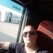 Дмитрий 38 Городец