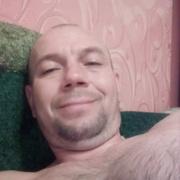 Игорь 40 Київ