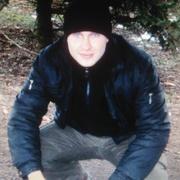 Андрей 36 лет (Весы) Сумы