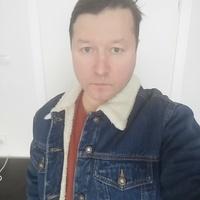 Александр2018, 32 года, Дева, Красноярск