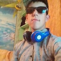 serg, 21 год, Весы, Красноярск