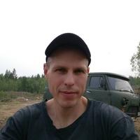 Андрей Черников, 39 лет, Рыбы, Алдан