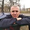 Виктор, 38, г.Горское