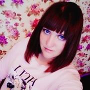 Дарья, 24, г.Нижнеудинск