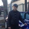 Андрій, 33, г.Львов