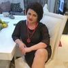 ורוניקה, 40, г.Бат-Ям