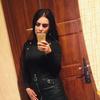 Юлия, 25, г.Новосибирск