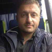 Михайло, 33 роки, Лев, Львів