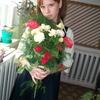 ВаЛюШкА, 23, г.Соликамск