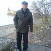 Аркадий 58 Новая Каховка