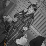 Diella, 29, г.Зеленогорск (Красноярский край)