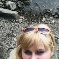 Алина, 26 лет, Овен, Воронеж