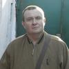 владислав, 46, г.Евпатория
