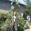 Эдуард, 50, г.Новокубанск