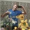 Ярослав, 28, г.Долгопрудный