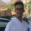 Imad, 21, г.Екатеринбург