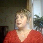 Светлана, 54, г.Симферополь