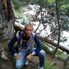 Николай, 36, г.Сочи