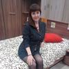 Александра, 36, г.Нижний Новгород