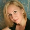 Александра, 36, г.Нижний Тагил