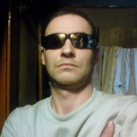 Danil, 45 лет, Дева, Екатеринбург