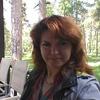 LANA, 42, г.Челябинск