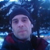 Евгений, 34, г.Северск