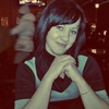 Ирина, 28, г.Москва