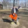 Иван28, 28, г.Ярославль