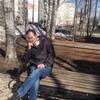Олег, 50, г.Ухта