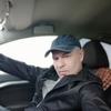 Ярослав, 41, г.Евпатория