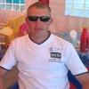 Дмитрий, 38, г.Мариинск