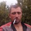 Анатолий, 35, г.Воронеж