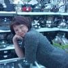 Ольга, 46, г.Вологда