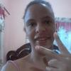 Mella Novas, 20, г.Санто-доминго
